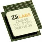 Creative ZiiLABS ZMS-08 chip to bring Flash, HD video to netbooks
