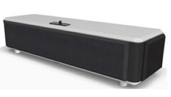Coby-3D-Audio-Soundbar