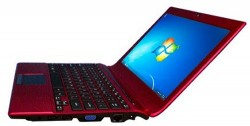 DreamBook Light U11 Notebook