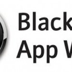 BlackBerry App World launches in Australia and New Zealand
