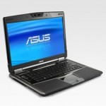 Asus 16″ Lamborghini laptop now available for $3,000