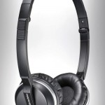 Audio-Technica unveils ATH-ANC1 noise-cancelling earphones