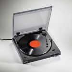 Audio-Technica unveils lower cost USB turntable