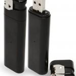 Spycam Lighter Camera