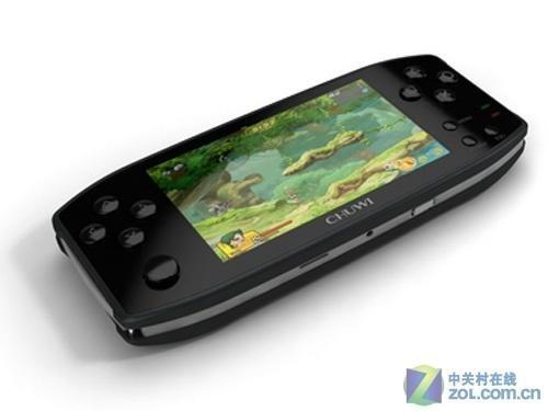 Chuwi PHG gaming PMP
