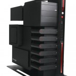 Thermaltake's BMW Level 10 case now available