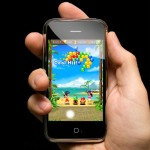 Record iPhone game downloads expected this week