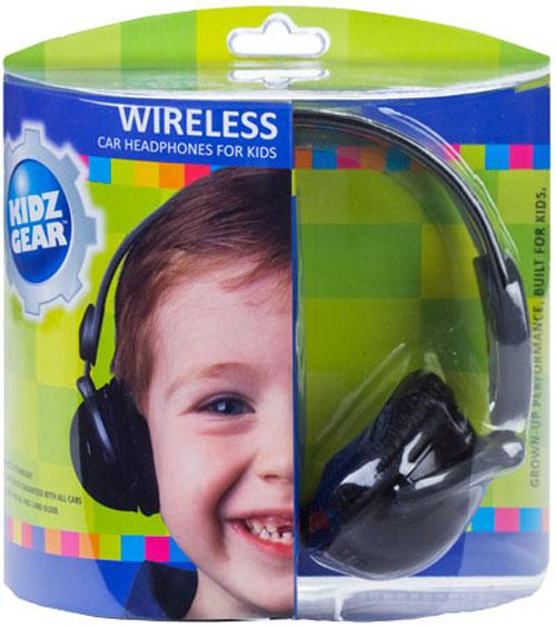 kidzgearwirelessheadphones