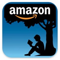 Kindle for iPhone now available internationally