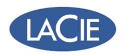lacie-logo-sb