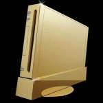 The Nintendo Wii Supreme: Just $483,000