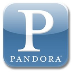 Pandora wants to stream music in your car