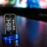 RedEye: Turn your iPhone into a Universal Remote