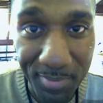 HP responds to 'racist webcam' claim