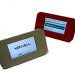 Tecsol announces TPC-43C Medallion touch panel computer
