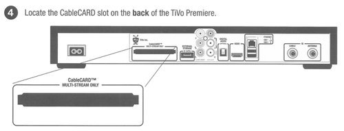 Articles In The Tivo Category Slipperybrick Com