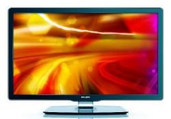 Philips unveils three new lines of Eco LED TVs