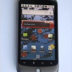 Google's Nexus One Unveiling Expected Today