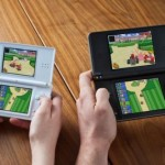 Nintendo DSI XL hits Europe in March