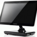Averatec AVA8325E All-in-One desktop series