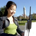 The BearExtender n3 gives you more Wi-Fi range