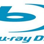 Panasonic and Sony develop 67GB Blu-ray discs