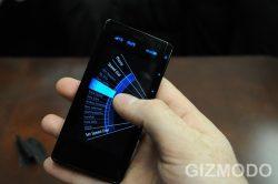 Else Emblaze Smartphone