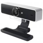 FaceVsion announces TouchCam N1 Skype HD webcam