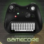 Gamecore brings PC games to the living room