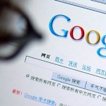Google to stop censoring results in China