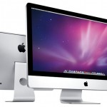 Rumor: Apple to launch 22-inch iMac