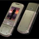 $160k Nokia Supreme