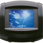 Wireless Router and Digital Photo Frame