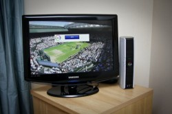 Wireless HD streaming coming to a TV near you