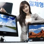 Samsung outs three all-in-one PCs for Korean market
