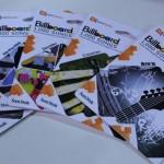 Verizon brings slotRadio+ cards to BlackBerry