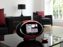 Pure drops five internet radios in the US