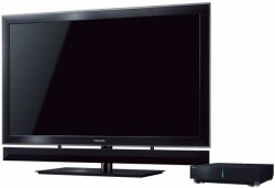 Toshiba intros ZX900 Series 55-inch and 65-inch Cell TVs