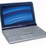 Toshiba unveils NB305 netbook