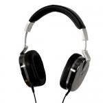 Ultrasone Edition 8 Palladium headphones are massively expensive