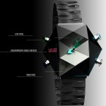 2Oct2031 concept watch