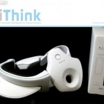 WiiThink brain scanner makes no sense