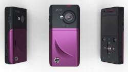 HP V1020h Pocketcam just $109