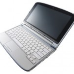 LG X200 Netbook