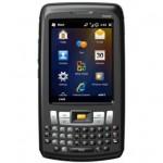 Pharos 565 Windows Mobile 6.5 rugged PDA