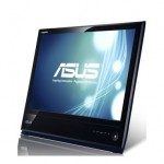 ASUS MS238H 23-Inch LED-Backlit LCD Monitor
