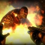 BioShock 2 ships globally