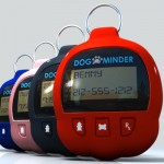 Dog-e-Minder is perfect for the forgetful pet owner