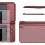 Nintendo DSi XL hitting the US on March 28th, $190