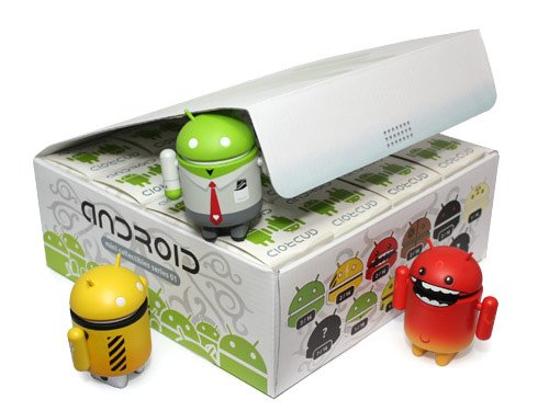 android-s1-case1